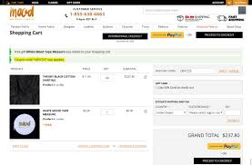 Bb Crafts Coupons Codes - Proderma Light Coupon Code Pay 10 For The Disney Frozen 2 Gingerbread Kit At Michaels The Best Promo Codes Coupons Discounts For 2019 All Stores With Text Musings From Button Box Copic Coupon Code Camp Creativity Coupon 40 Percent Off Deals On Sams Club Membership Download Print Home Depot Codes June 2018 Hertz Upgrade How To Save Money Cyber Week Store Sales Sale Info Macys Target Michaels Crafts Wcco Ding Out Deals Ca Freebies Assmualaikum Cute