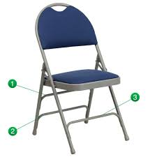 Folding Chair Carts Lifetime by Lifetime White Folding Chair 22804 The Home Depot