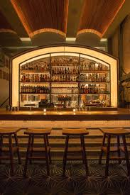 The Breslin Bar Dining Room Restaurant Week by Fonda Chelsea Eating Out In Nyc Pinterest Chelsea And