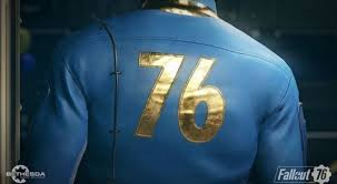 Save 20% On 'Fallout 76' For PS4, Xbox One And PC Fallout 76 Trictennial Edition Bhesdanet Key Europe This Week In Games Bethesda Ships 76s Canvas Bags Review Almost Hell West Virginia Pcworld Like New Disc Rare Stolen From Redbox Edition Youtubers Beware Targets Creators Posting And Heres For 50 Kotaku Australia Buy Fallout Closed Beta Access Pc Cd Key Compare Prices 4 Ps4 Walmart You Can Claim 500 Atoms If You Bought Game For 60 Fo76 Details About Xbox One Backlash Could Lead To Classaction Lawsuit