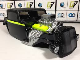 100 Custom Rc Trucks Rc Truck Oakman Designs