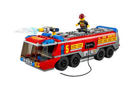 Airport Fire Truck 60061 Lego City Fire Truck 4208 Youtube Airport Fire Truck Itructions 60061 City Review Brktasticblog An Australian Lego Engine Set Toyzzmaniacom Compatible Cities The Lad End 11302018 915 Am Duplo 10592 Cwjoost Offroad Rescue 7942 And 7239 Brand New Sealed Complete Helicopter Station Box Moc To Wagon Alrnate Build Town Juniors Emergency Walmartcom