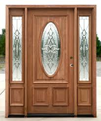 Door Design : Affordable Decorative Entry Doors With Sidelights ... Disnctive Style Derves Disnctive Windows And Doors Kbhome Amazing House Design With Fabulous Front Door Choice Amaza Windows Doors Home Designs Wholhildprojectorg Designs 40 Modern Perfect For Every Home Bedroom Simple Interior Good Window Treatments For Sliding Glass In 32 View Woods Blessed Buy Online Images Ideas On Inspiring Maxresdefault 22721704 Unique Security Peenmediacom