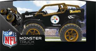 Pittsburgh Steelers R/c Monster Truck - 8825518806 - Nfl Football ... Godzilla Monster Trucks Wiki Fandom Powered By Wikia Village Auto Quality Used Cars In Green Bay And Oconto Beja Shriners Present Truck Mania Okosh Smncc Football Die Cast 2003 Fleer Colctibles 132 Nationals Tickets Seatgeek Jam Rolls Into Tampa Bloggers Chalkboard Chuck Freestyle Show Hd Youtube Truck At Brown County Arena Xl Tour 2017 Events Calendar Buggy Swamp Buggies Of Florida Blake Watson Farm Bureau Favrerates Website