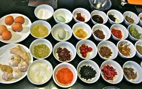 basics of cuisine lumdimsum archive learn the basics of cooking at