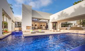 100 Million Dollar Beach Homes For Sale In Mission Hills San Diego Real Estate