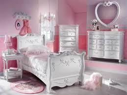 Sears Bedroom Furniture by Bedroom Princess Bedroom Furniture Sets Diy Sfdark
