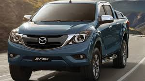 RELEASE COMING SOON] 2019 Mazda Bt 50 ¦ 2019 Mazda Bt 50 Truck ¦ New ... Mazda Bseries Truck Photos Informations Articles Bestcarmagcom Mazda Trucks For Sale Nationwide Autotrader Release Coming Soon 2019 Mazda Bt 50 Truck New Index Of Ta_igeodelsmazdab2000 15 Car And Models That Automakers Are Scrapping In 2018 Diecast Toy Pickup Scale Models Twenty Cool Cars From Freys Classic Car Museum Automobile Titan Facelifted Aoevolution Bt50 3d Model 79 Max Free3d Bseries Questions What Other Parts Filemazda Scrum Truckjpg Wikimedia Commons B3000 Reviews Research Carmax