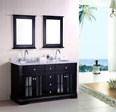 Bathroom Vanity With Tower Pictures by Bathroom Vanity Top Towers Best Bathroom Decoration