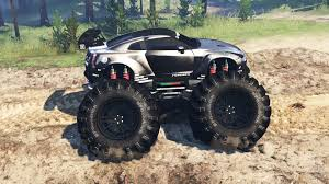 GT-R (R35) [monster Truck] For Spin Tires 4pcs Rc Tire Wheel Rim Hex 12mm For Himoto 110 Off Road 38 Monster Truck Tires Wheels 17mm Dutrax Hatchet Mt Epitome Monster Truck For Spin J7 W Pluto Beadlock Rims Black 1 Pair Lovin How Our Mud Basher 22 Tractor Raceline Octane Hpi Savage X46 With Proline Big Joe Monster Trucks Tires Youtube 18 Scale Mounted With Having A Was Fun Until It Need New Tires Funny Wtb Truggy Tech Forums 4pcslot Inch 12mm Jconcepts New Release And