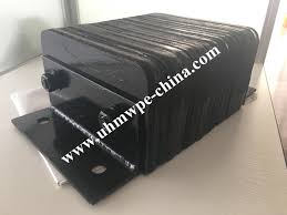 UHMWPE Loading Dock Bumper,plastic Dock Bumper Blocks, Molded Rubber ... Dock Bumpers Nani Loading Equipment Sm Bumper Tmi Trailer Marketing Inc Wheel Chocks Seals M2818 Dbe10 Dbe20 Dbe30 B T Tb20 Db13 Db13t Redgeof Entry Point Safety Ww Cannon Blog Guards For Commercial Properties Mn Twin Cities Fence Vestil 6 In X 2075 12 Laminated Bumper12246 The Materials Handling Home Nova Technology Heavy Duty Rubber