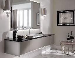 Foremost Naples Bathroom Vanities by Bathroom The Most High End Vanities Luxury Vanity Furniture About