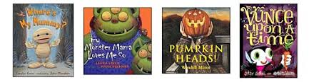 Best Halloween Books For 6 Year Olds by Where U0027s My Mummy Super Cute Halloween Book For Kids