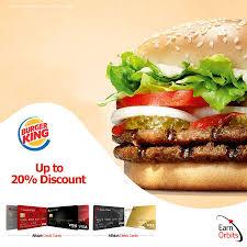 100 sofa king burger menu reacts to sofaking juicyburger