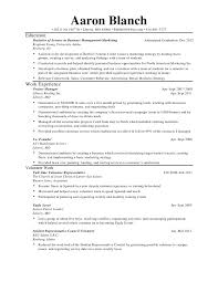 Handyman Job Description And Resume Template Shalomhouseus