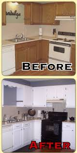 Living Room Makeovers Before And After Pictures by 253 Best Before U0026 After Home Images On Pinterest Kitchen Home