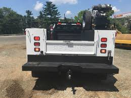 2011 Ford F 450 Service Utility Truck Extended Cab For Sale 1996 Ford F250 Xlt Extended Cab Pickup 2 Door 73l Pickups For Used 2013 Intertional 4300 Extended Cab Box Van Truck For Sale In 57 Chevy Pickup Truck 1 Ton Extended Cab Dually With 454 Sitting 2012 Chevrolet Silverado Reviews And Rating Motor Trend Workstar 7400 Sfa Chassis Truck For Sale 2001 Dodge Ram 2500 Base 59l Sale 2014 Freightliner M2132 Ext 4x4 Rigged W Brutus Service Used Maryland Dealer 2010 F150 1984 Toyota Sr5 24l Town Country Sales Vehicles In Quinnesec Mi 49876 How To Buy A Penny Pincher Journal