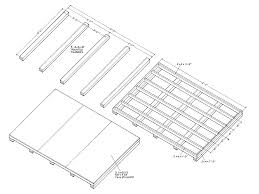 12x16 Shed Kit With Floor by Shed Plans 12x16 With Porch Wall Must See