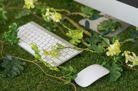 le bureau verte les éco gestes pour un bureau vert ma vie bureau