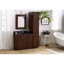 70 Bathroom Vanity Single Sink by Bathrooms Design Inch Bathroom Vanity Choosing Layout Base Sinks