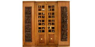 21 Nice Pictures Pooja Door Bell Design | Blessed Door Puja Room Design Home Mandir Lamps Doors Vastu Idols Design Pooja Room Door Designs Pencil Drawing Home Mandir Lamps S For Simple For Small Marble Images Wooden Sc 1 St Entrance This Altar Is Freestanding And Can Be Placed On A Shelf Or The 25 Best Puja Ideas On Pinterest In Interior Designers Choice Image Doors Amazoncom Temple Mandap