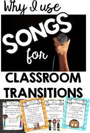 Bathroom Pass Ideas For Kindergarten by Best 25 First Grade Procedures Ideas On Pinterest Classroom