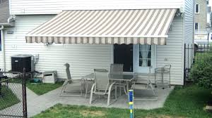 Fabric Awning Prices Residential Shade Fabrics Sunbrella Roof Top Awning Chrissmith Retractable Awning Albany Ny Window Fabric Else Will Do Fixedweather Protection Used Patio Ideas Canopy For Over Doors Awnings Prices Lawrahetcom Outdoor Designed Rain And Light Snow With Home Depot Rv Replacement Free Shipping Shadepro Inc General Commercial Canvas Bromame