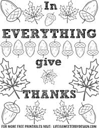 Download Coloring Pages Bible Thanksgiving Biblical Sheets Pictures