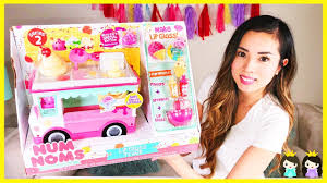 DIY Make Your Own Num Noms Series 2 Lip Gloss Ice Cream Truck W ... Ice Cream Truck Business Youtube Complete Coloring Page Learn Colors For Kids Hde Shopkins Season 3 Playset Mercedesbenz Shaved Paradise Cookie Website All Week 4 Challenges Guide Search Between A Bench The Images Collection Of Cream Truck For Sale In Arizona Mobile Dodge Racing Studebaker At Irwindale Spee Philippines Fortnitethe Icecream Truck Repair Car Garage Service Bikini Girl Stealing Ice From