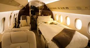private jet bedroom Google Search Private Jet
