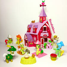NoodleMore's Most Recent Flickr Photos | Picssr Raise This Barn With Lyrics My Little Pony Friendship Is Magic Image Applejack Barn 2 S2e18png Dkusa Spthorse Fundraiser For Diana Rose By Heidi Flint Ridge Farm Tornado Playmobil Country Stable And Rabbit Playset Build Pinkie Pie Helping Raise The S3e3png Search Barns Ponies On Pinterest Bar Food June Farms Wood Design Gilbert Kiwi Woodkraft Cmc Babs Heading Into S3e4png Name For A Stkin Cute Paint Horse Forum Show World Preparing Finals 2015