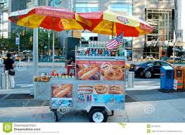 New York City Hot Dog Cart Editorial Photography. Image Of Snack ... Hot Dog Motor Tricycle Mobile Food Cart With Cheap Price Buy Mobilefood Carts For Sale Bike Food Cart Golf Cartsfood Vending China 2018 Manufacture Bubble Tea Kiosk Street Tampa Area Trucks For Sale Bay Fv30 Delivery Car Carts Van Solar Wind Powered Selfsufficient Electric Truckhot Cartstuk Tuk Best Selling Truck Canada Custom Toronto Thehotdogking Trailers Bing Of Fire On