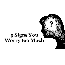 5 Signs You Worry Too Much Worrying Is Like A Rockin Quotes Writings By Salik Arain Too Much Worry David Lindner Rocking 2 Rember C Adarsh Nayan Worry Is Like A Rocking C J B Ogunnowo Zane Media On Twitter Chair It Gives Like Sitting Rocking Chair Gives Stock Vector Royalty Free Is Incourage You Something To Do But Higher Perspective Simple Thoughts Of Life 111817