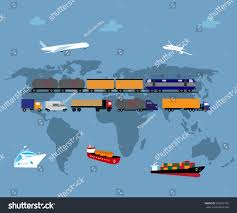 Global Logistics Network Concept Air Cargo Stock Vector 595293104 ... Global Freight Forwarding Fortune Shipping And Logistics Truck Trailer Transport Express Logistic Diesel Mack Network Flat 3d Isometric Stock Vector 364396223 Concept Worldwide Delivery Of Goods Starting A Profitable Trucking Business Startupbiz Illustration Global Safety Industrial Supply Village Company Back Miranda Jean Flickr Banners Air Cargo Ontime Nic Services Inc Trucking Transportation Company Nic Icons Set Rail