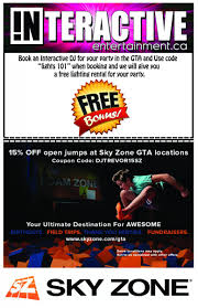 Skyzonewhitby   Trevor LeBlanc Skyzonewhitby Trevor Leblanc Sky Haven Trampoline Park Coupons Art Deals Black Friday Buy Tickets Today Weminster Ca Zone Fort Wayne In Indoor Trampoline Park Amusement Theme Glen Kc Discount Codes Coupons More About Us Ldon On Razer Coupon Codes December 2018 Naughty For Him Printable Birthdays At Exclusive Deal Entertain Kids On A Dime Blog Above And Beyond Galaxy Fun Pricing Restrictions