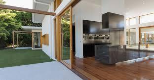 edmonton flooring titan flooring interior design ltd