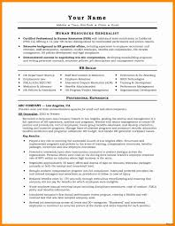 Best Of Create A Resume Online For Free And Download | Atclgrain Resume Maker Online Create A Perfect In 5 Minutes How To Create An Online Portfolio Professional Cv Free Generate Your Creative And Where Can I Post My For Unique Line A Using Microsoft Word 2010 Best Cv Now Mins 201 For Fresher Wwwautoalbuminfo Pdf Templates How Free Resume Sazakmouldingsco 15 Great Lessons You Realty Executives Mi Invoice Cover Letter Awesome Builder
