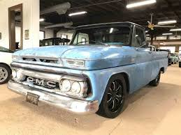 1965 GMC C/K 10 For Sale   ClassicCars.com   CC-1041902 1988 Gmc Sierra 1500 Rod Robertson Enterprises Inc 1965 Ross Customs My Car Short Box Stepside Truck Youtube 1966 Chevrolet Truck Hot Network Smoothie Wheels The 1947 Present Message 65 Gmc Wiring Diagram 12 Ton Pickup For Sale Classiccarscom Cc1062384 5792 Likes 105 Comments C10 Chevy Trucks C10crew On Instagram 2011 Sierra Reviews And Rating Motor Trend Lvadosierracom Any Stealth Gray Metallic Owners Have