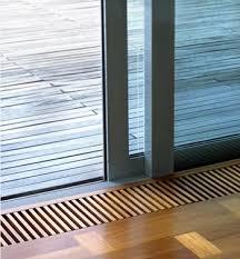 terrassentüren balkontüren bequem kaufen sparen