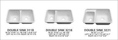 Corian 810 Sink Cad File by Sink U0026 Bowl Hi Macs A New Generation Of Inspiration