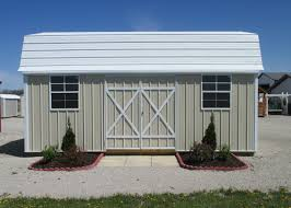 Mini Barn Models Storage Buildings Metal Building Northland Pole Barns Hoop Knoxville Iowa Midwest Carters Trailer Sales Quality Outdoor Dog Kennels Kt Custom Llc Millersburg Oh 25 Best Horse For Mini Horses Images On Pinterest Home Sheds Portable Cabins Garages For Sale Barn Models Animal Shelters Backyard Arcipro Design Gambrel Lofted Best Shed Sizes Ideas Storage Sheds