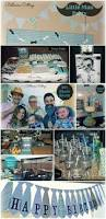 Cake Decoration Ideas For A Man by Best 25 Men Party Ideas On Pinterest Men Birthday Parties