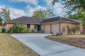 4 Bedroom Houses For Rent In Houston Tx by 7718 Southmeadow Houston Tx 77071 Har Com