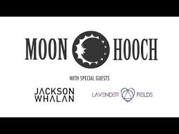 Moon Hooch Npr Tiny Desk Concert by Sax And Drums Dance Trio Moon Hooch Map Out Fall Tour Dates Axs
