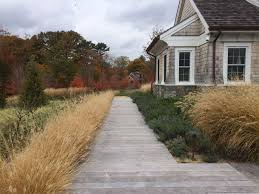 100 Beach House Landscaping 22 005 Design Ideas Country Roads