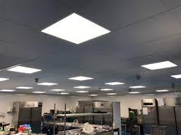 ceiling tile wallpaper tags commercial kitchen ceiling tiles