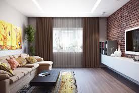 die neuesten design ideen wohnzimmer 16 qm m alles über