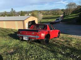 For Sale: 1974 Porsche 914 With A 400 Hp V8 – Engine Swap Depot Craigslist For Sale 1974 Porsche 914 With A 400 Hp V8 Engine Swap Depot At 35900 Would You Put Your Body Into This Widebody 2005 Lotus Elise Truckdomeus Toyota Trucks Crapshoot Hooniverse Cars And Best Car 2017 Sf Bay Area Cars Amp Trucks By Owner Craigslist Nlpemporiuminfo San Jose Ca Craigslist Scam Ads Dected 02272014 Update 2 Vehicle Scams Bay Used For In January 2013 Youtube Classic Owner Fresh Grand