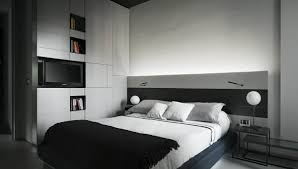 100 Interior Minimalist Design 7 Best Tips For Creating A