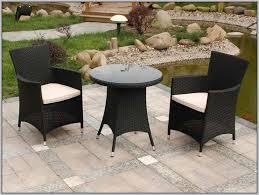 patio astounding patio furniture wayfair patio furniture wayfair